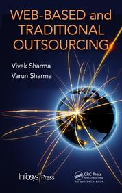 Web Based & Traditional Outsourcing