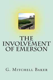 The Involvement of Emerson