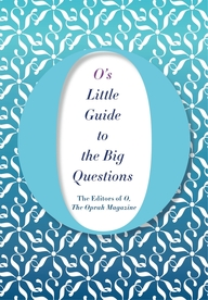 Os Little Guide To The Big Questions