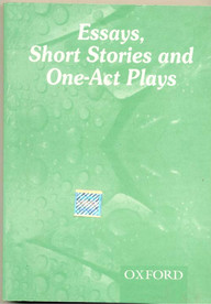 buy essays short stories one act plays book rk kaushik sc  essays short stories one act plays