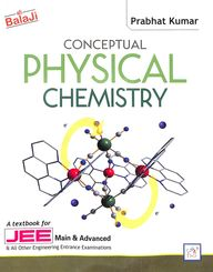 Books by shri balaji publications sapnaonline conceptual physical chemistry text book for jee main advanced fandeluxe Gallery