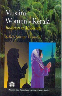 tradition vs modernity