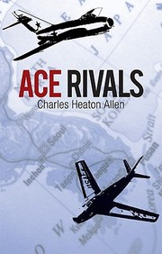 Ace Rivals