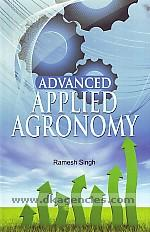 Advanced Applied Agronomy