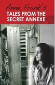 Tales From The Secret Annexe