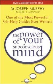 Books by joseph murphy joseph murphy books online india joseph power of your subconscious mind fandeluxe Images