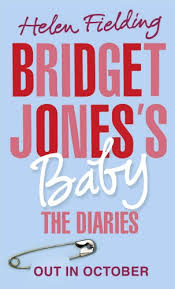 Baby : The Diaries