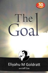 Goal Special Edition