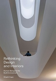 Rethinking Design And Interiors