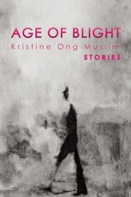 Age of Blight: Stories