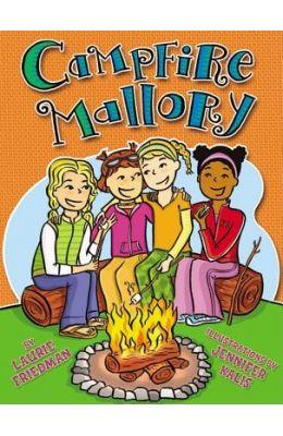 Campfire Mallory