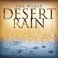 Desert Rain: Songbook