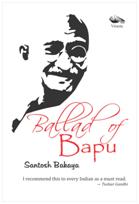 Ballad Of Bapu