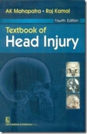 Textbook Of Head Injury