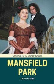 Unabridged - Mansfield Park