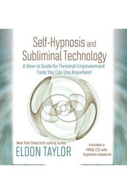 Buy self help hypnosis books online, 2016 discounts sales