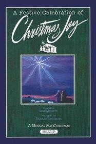 Christmas Joy, A Festive Celebration Of