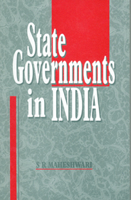 State Governments In India