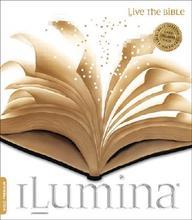 Ilumina Gold Premium: Live The Bible