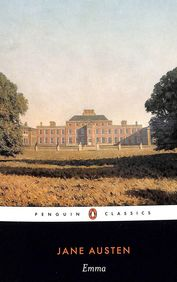 Emma Penguin Classics