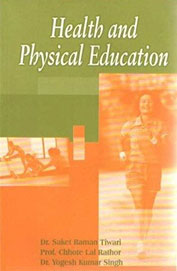 Health & Physical Education