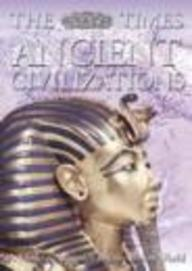 Times Ancient Civilizations