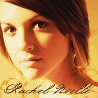 Rachel Noelle