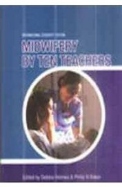 Midwifery By Ten Teachers