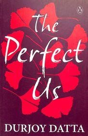 Perfect Us