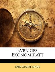 Sveriges Ekonomirtt