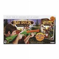 Big Buck Hunter Pro (Software Gun)