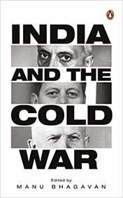 India & The Cold War