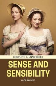Unabridged - Sense and Sensibility