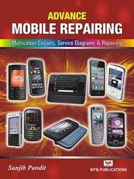 Mobile Repairing Book In Bangla