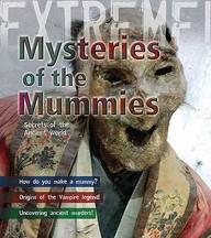 Extreme  : Mummies