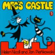 Meg's Castle (Puffin Classics)