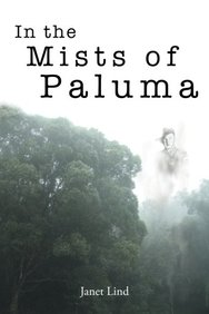 In the Mists of Paluma