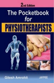Pocketbook For Physiotherapists