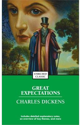 Great Expectations - Enriched Classic
