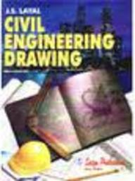 civil engineering drawing books pdf