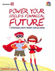 Power Your Child Financial Future