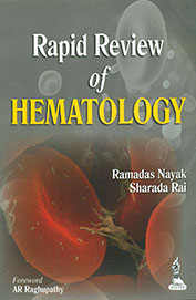 Rapid Review Of Hematology