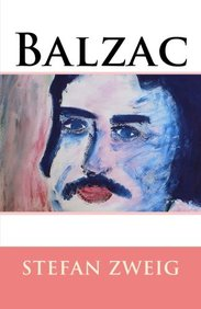 Balzac (Spanish Edition)