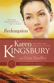 Redemption : Redemption Series 1
