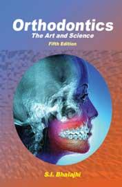 Orthodontics The Art & Science