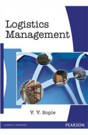 Logistics Management The Supply Chain Imperative