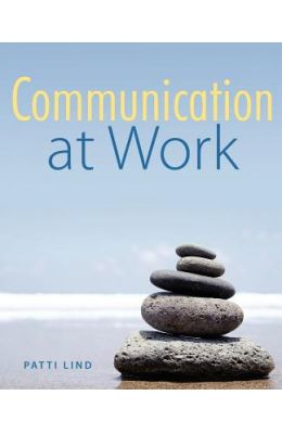 Communication at Work