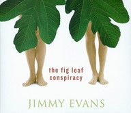 The Fig Leaf Conspiracy