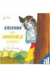 krishna photocopies himself