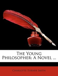 The Young Philosopher: A Novel ...